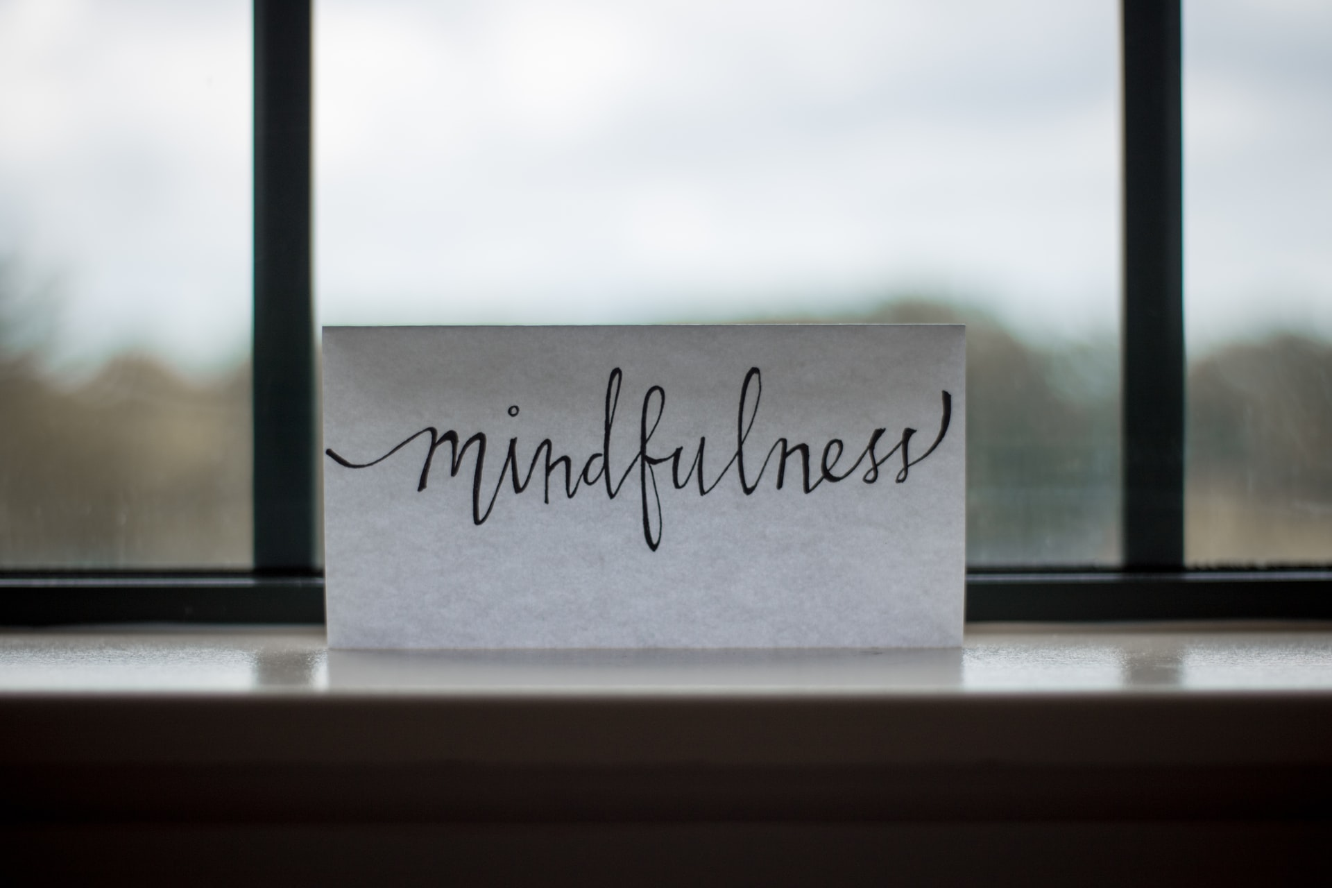 mindfulness products